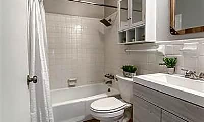 Bathroom, 97 Birchwood Dr, 1