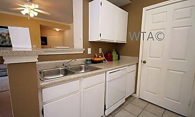Kitchen, 7631 Us Hwy 290 West, 1