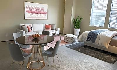 Living Room, 971 B St, 0
