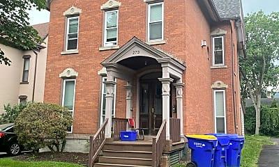 Building, 273 Meigs St, 0