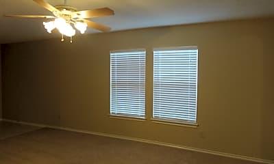 Bedroom, 8335 Tavern Point, 1
