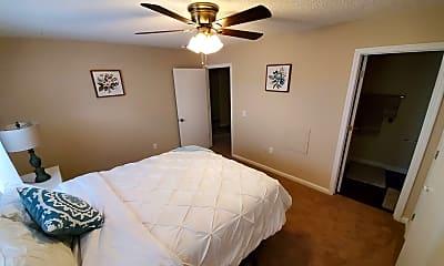 Bedroom, 220 Lanier Dr, 1