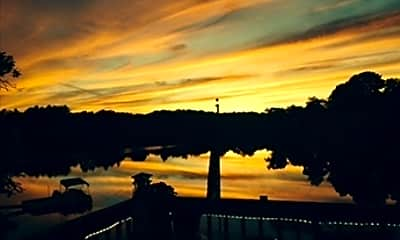 savoy sunset view2.jpg, 25 Savory, 2