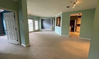 Living Room, 9526 Shirewood Ct, 0