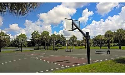 Playground, 13373 SW 44th St, 2