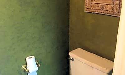Bathroom, 2313 Northside Dr, 2