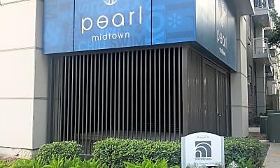 Pearl Midtown, 1