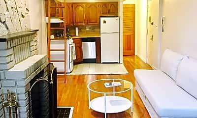Kitchen, 32 W 86th St, 0
