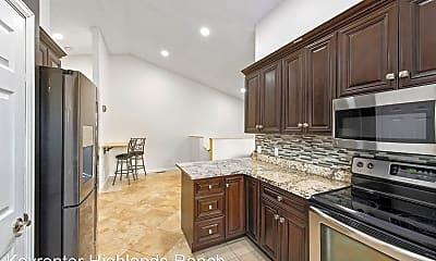 Kitchen, 8063 S Hoyt St, 1