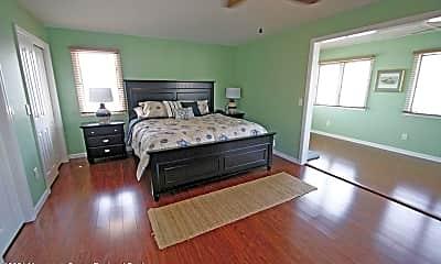 Bedroom, 207 Hayes Ct, 2
