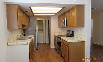 Kitchen, 4171 Gannet Cir 367, 1