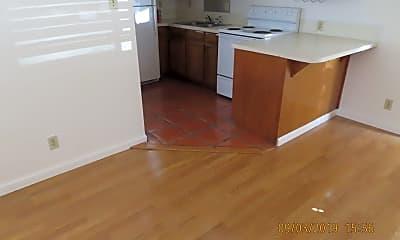 Kitchen, 3205 Helms St, 0