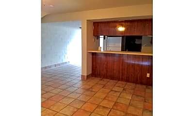 Kitchen, 615 Jackson Ave, 1