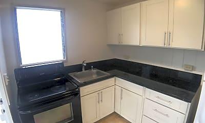 Kitchen, 45-815 Anoi Pl, 1