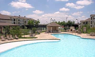 Pool, 1525 Grand Avenue Pkwy, 1
