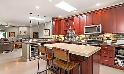Kitchen, 6240 E Frontier Pl, 0