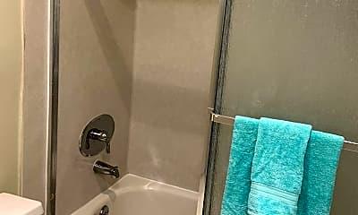 Bathroom, 18530 Prairie St, 2