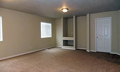 Living Room, 10522 Cedar Wood Lane, 1