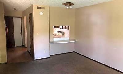 Kitchen, 530 E 14th St, 2