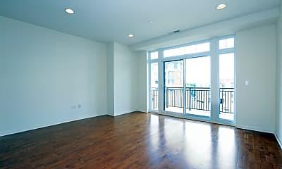 Living Room, 120 N Northwest Hwy 302, 1