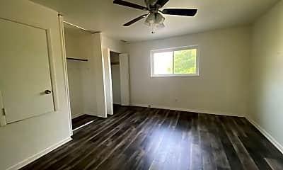 Bedroom, 797 Babbitt Rd, 2