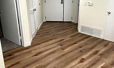 Bedroom, 211 California Ave, 1