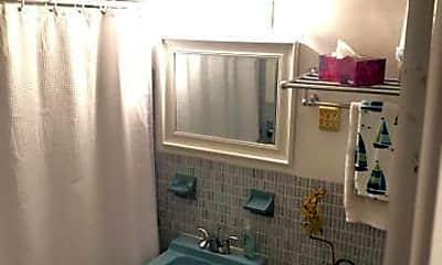 Bathroom, 55 Sea Park Blvd 209, 2
