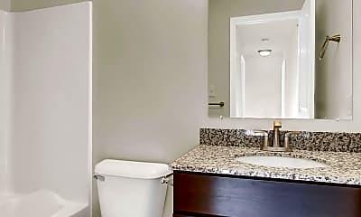Bathroom, 246 Cadbury Dr, 2