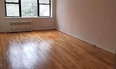 Living Room, 300 E 49th St, 0
