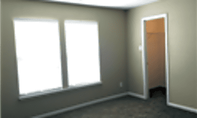 Bedroom, 13993 Meadow Lake Drive, 2
