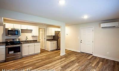 Kitchen, 614 Rockcreek Rd, 0