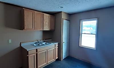 Kitchen, 416 Shawnee Ave W, 0