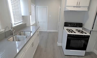 Kitchen, 2448 Chestnut Ave, 0