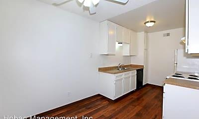 Kitchen, 171 N 1st St, 1