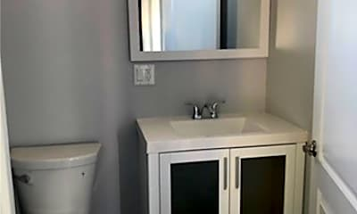 Bathroom, 12658 Welby Way, 2