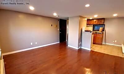 Living Room, 16 Parmenter St, 0