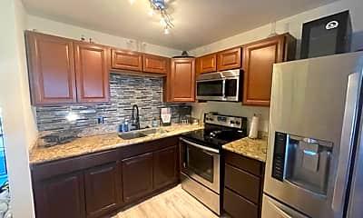 Kitchen, 3740 Lower Honoapiilani Rd, 2
