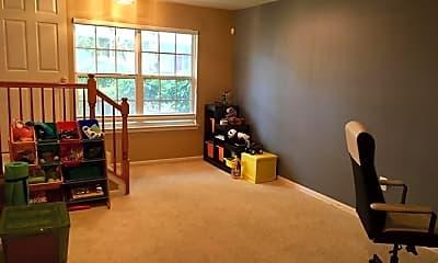 Living Room, 14 Foxhound Ct, 1