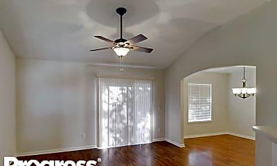 Living Room, 1237 Maclaren St, 1
