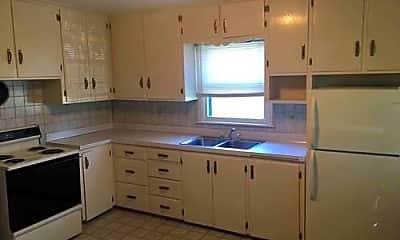 Kitchen, 1020 N 12th St, 0