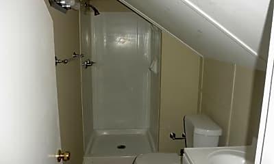 Bathroom, 3609 Kenmar Rd, 2