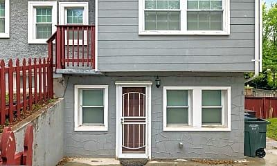 Building, 3001 26th St NE 1, 0