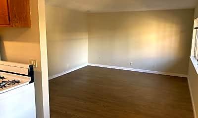 Living Room, 580 Vernon St, 0