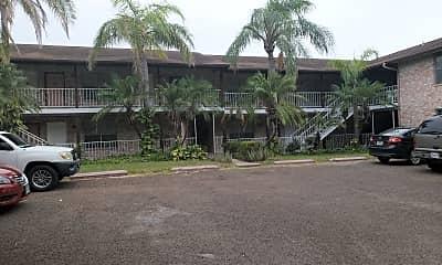 Merrilee Terrace, 2