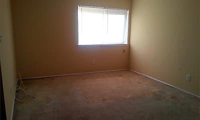 Bedroom, 10216 Prince Pl, 2