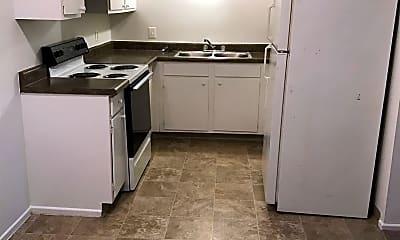 Kitchen, 2920 S Washington Ave, 1
