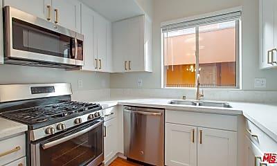 Kitchen, 348 Hauser Blvd 2-408, 1