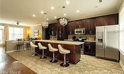 Dining Room, 855 Clarkson Mill Ct, 1