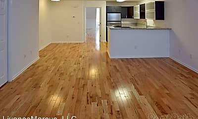 Kitchen, 100 Lansdale Ave, 1