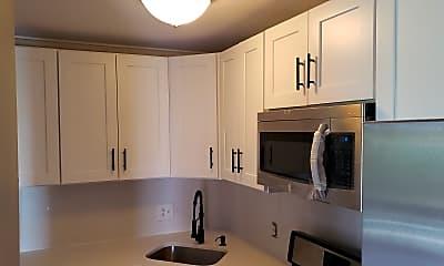Kitchen, 950 25th St NW Apt 602, 0
